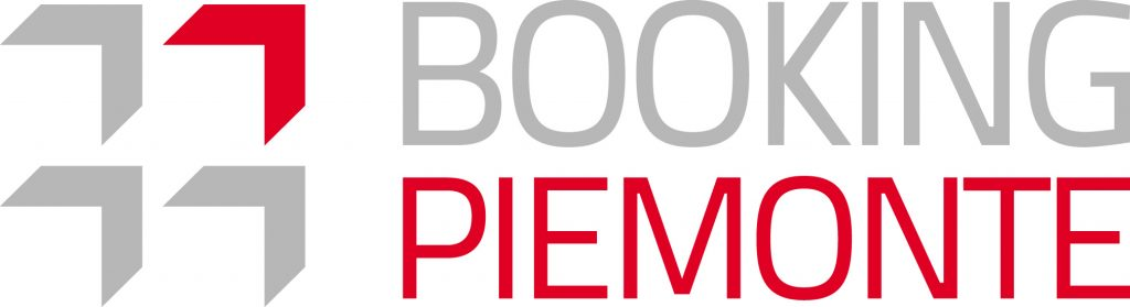 BookingPiemonte